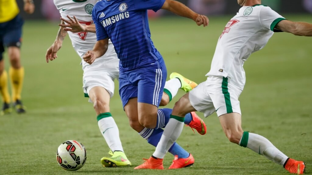 football game photo