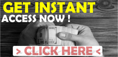 Get instant access now button photo