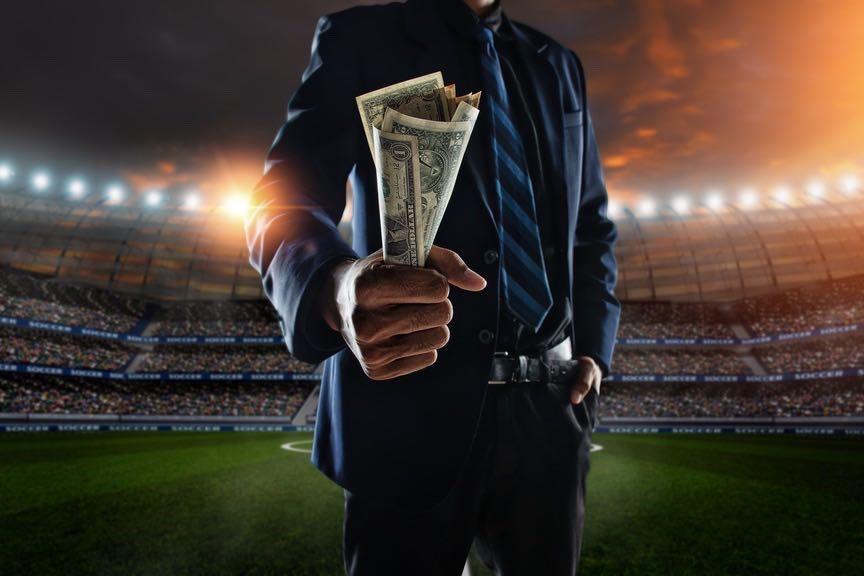 free betting strategy
