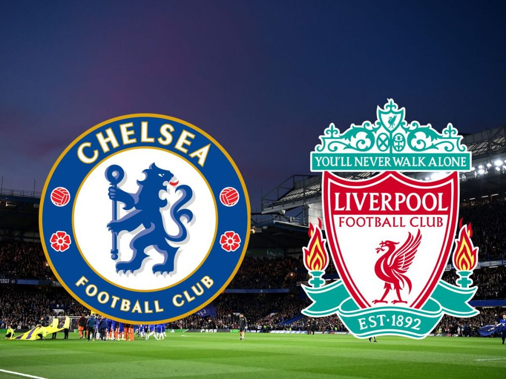 liverpool vs chelsea prediction review