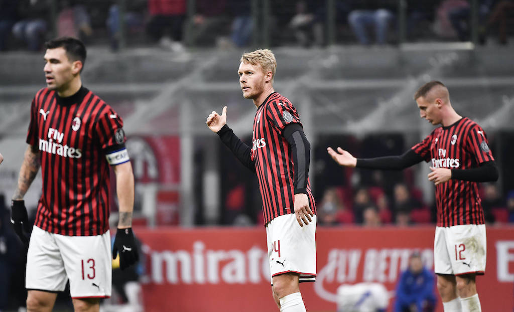 Milan vs Atalanta predictions analysis review photo