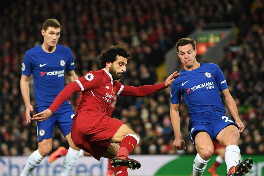 liverpool vs chelsea predictions review photo