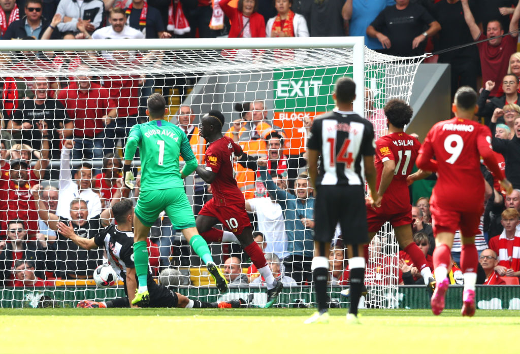 newcastle vs liverpool prediction with analysis photo