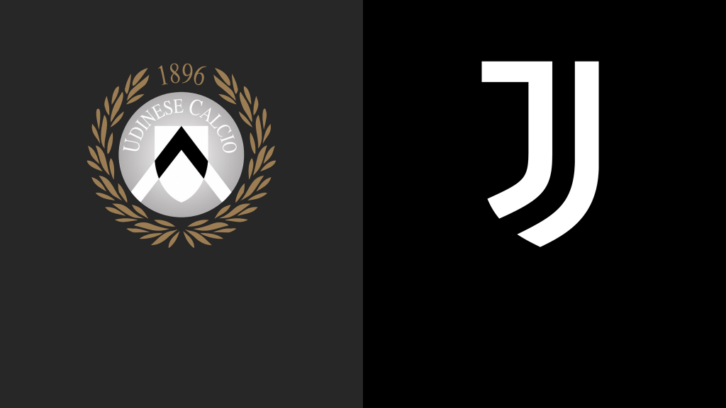 udinese v juventus prediction review photo