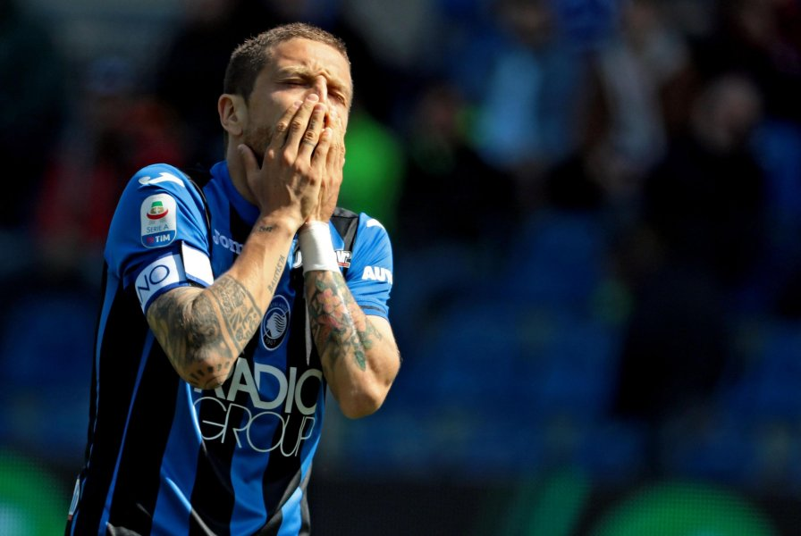 Parma vs Atalanta prediction with analysis photo
