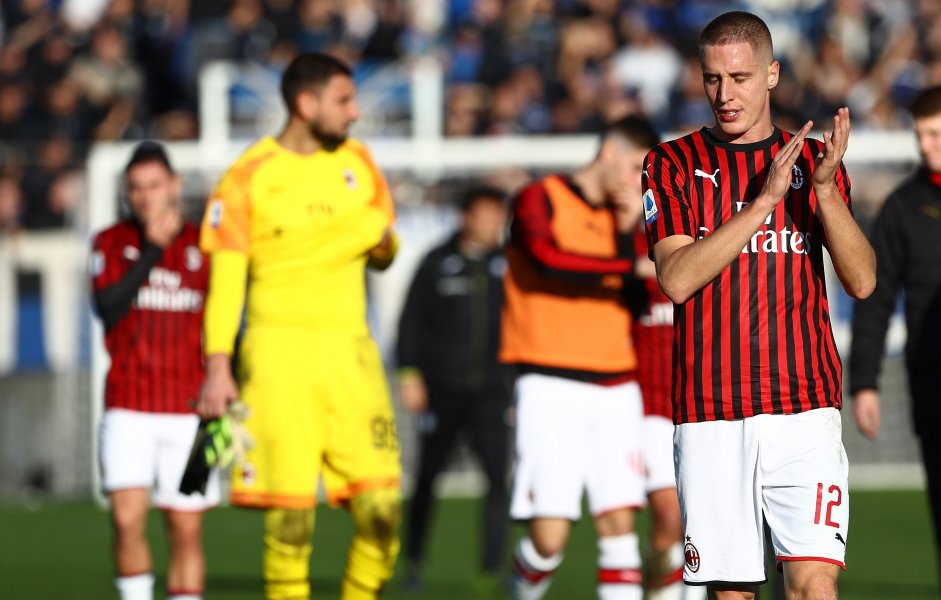 milan vs atalanta prediction analysis review photo