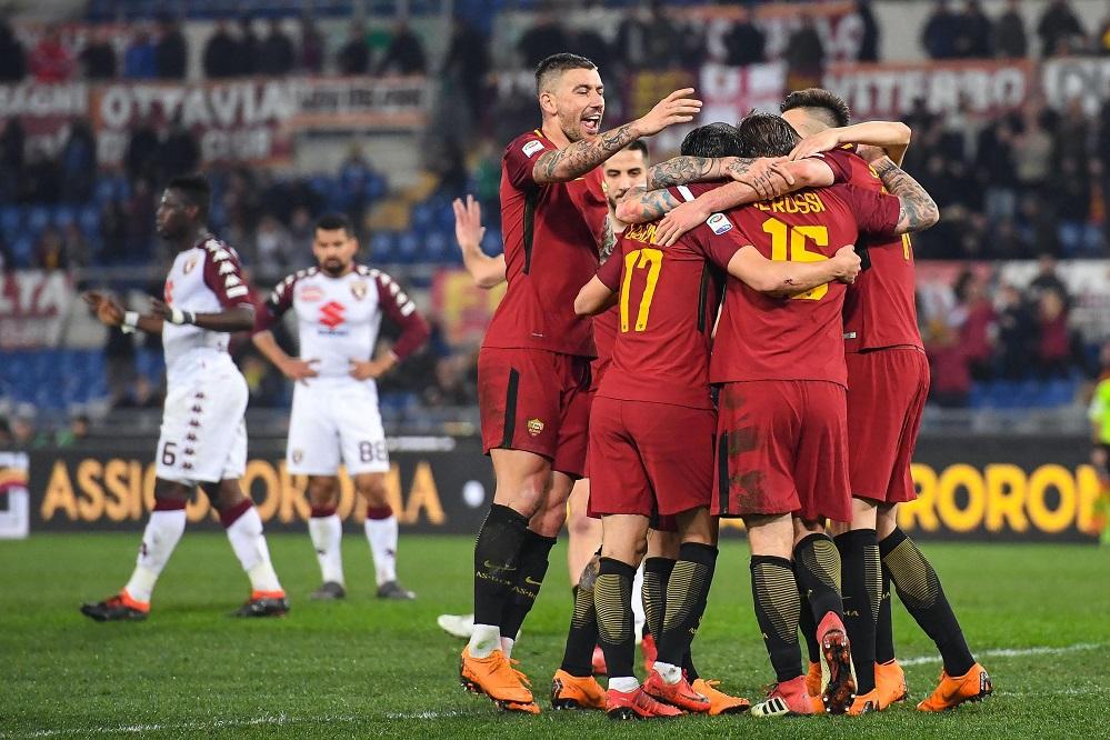 Torino vs Roma predictions with analysis photo
