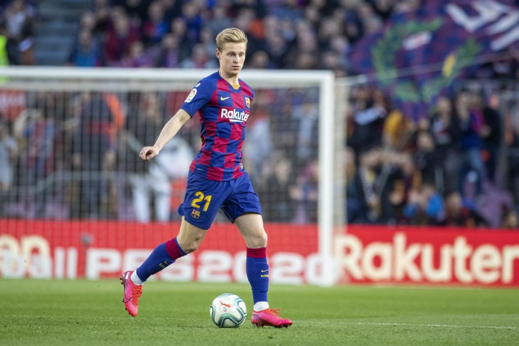 Barcelona vs Napoli prediction with analysis photo
