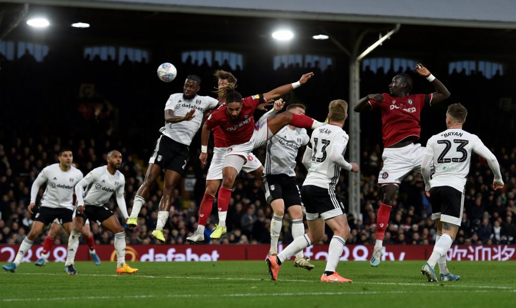 Brentford vs Fulham prediction with analysis photo