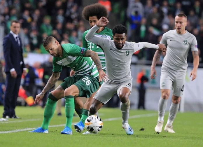 Ludogorets vs Slavia Sofia prediction with analysis photo