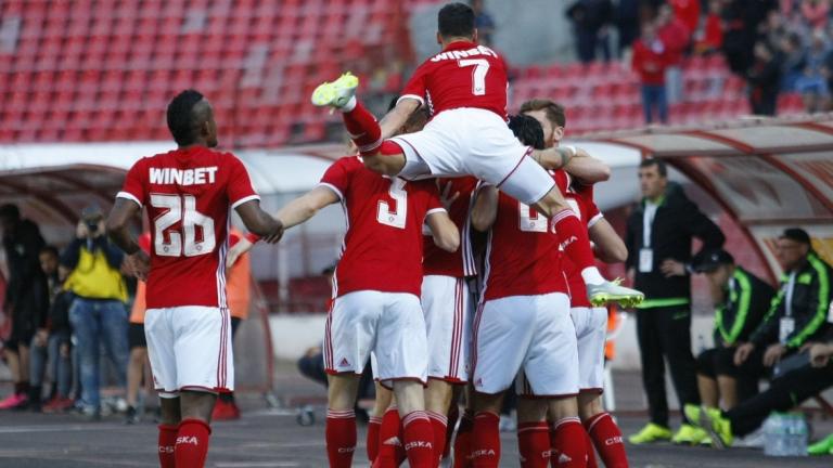 CSKA Sofia vs Botev Plovdiv prediction with analysis photo