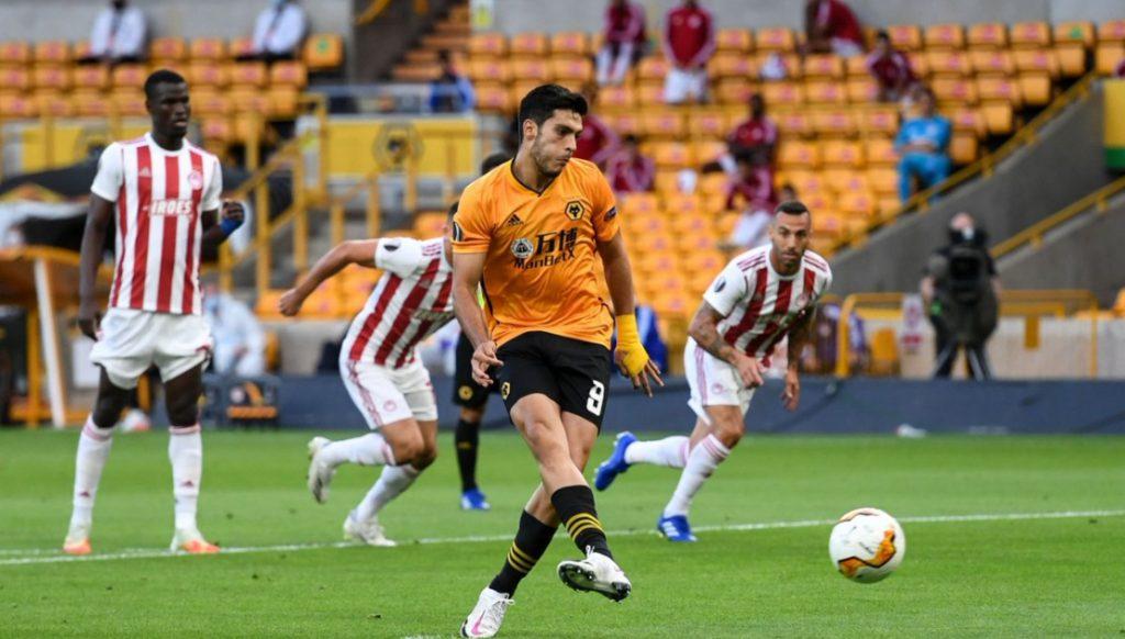 Wolves vs Sevilla predictions with analysis photo