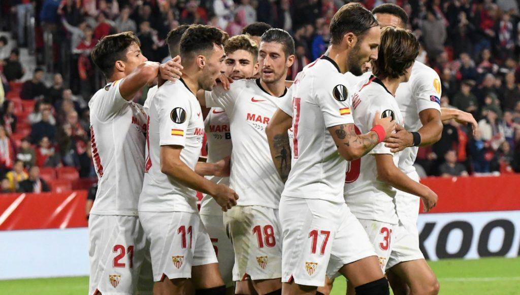 Wolves vs Sevilla prediction with analysis photo