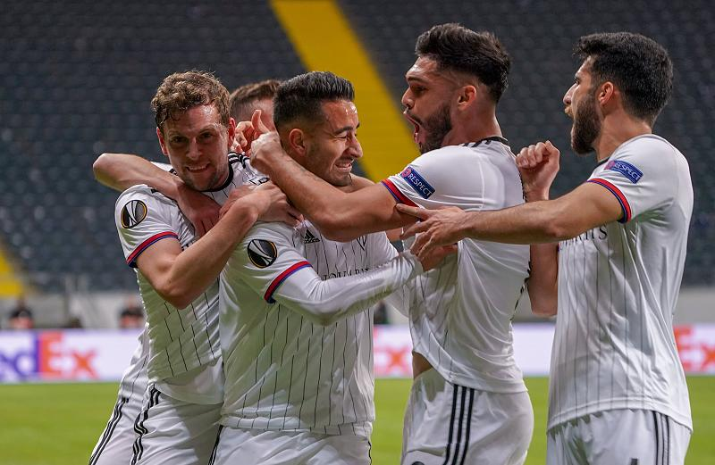 Basel vs Eintracht Frankfurt prediction with analysis photo