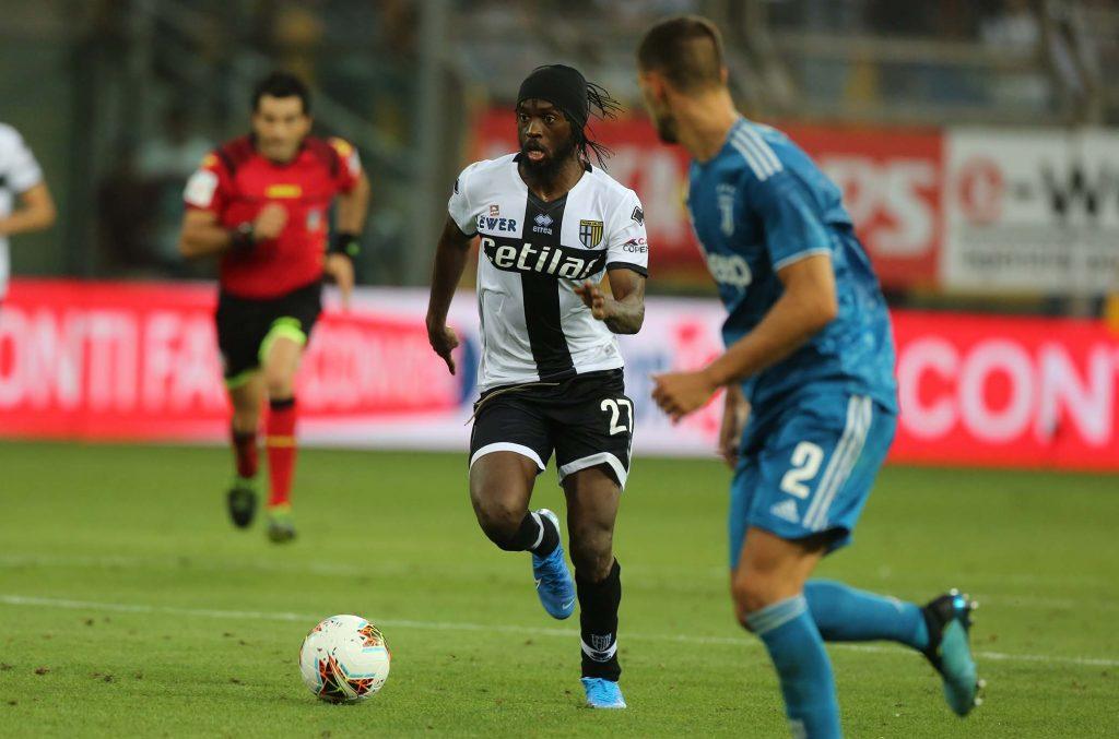 Lecce vs Parma prediction with analysis photo